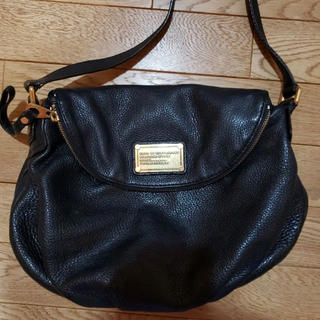 MARC BY MARC JACOBS - マークバイジェイコブス ショルダーバッグ