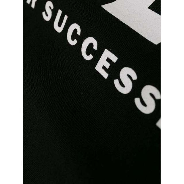 DIESEL(ディーゼル)の専用53 DIESEL T-DIEGO-LOGO ブラック 半袖 Tシャツ XL メンズのトップス(Tシャツ/カットソー(半袖/袖なし))の商品写真