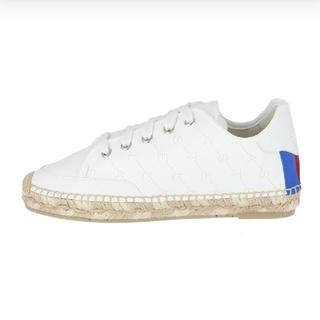 ステラマッカートニー(Stella McCartney)のステラマッカートニー 37(ローファー/革靴)