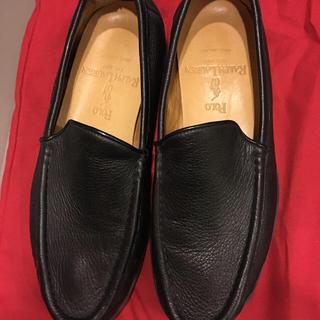 POLO RALPH LAUREN - メンズ靴