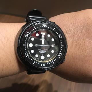 セイコー(SEIKO)の専用商品(腕時計(アナログ))
