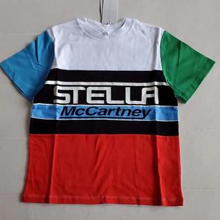 ステラマッカートニー(Stella McCartney)の専用(Tシャツ/カットソー)