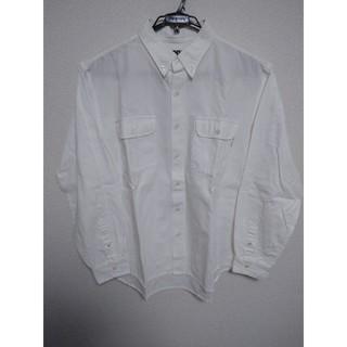 グッドイナフ(GOODENOUGH)のグッドイナフ GOODENOUGH GDEH ボタンダウンシャツ ②(シャツ)
