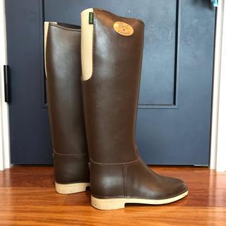 イルビゾンテ(IL BISONTE)のイルビゾンテ レインブーツ(レインブーツ/長靴)