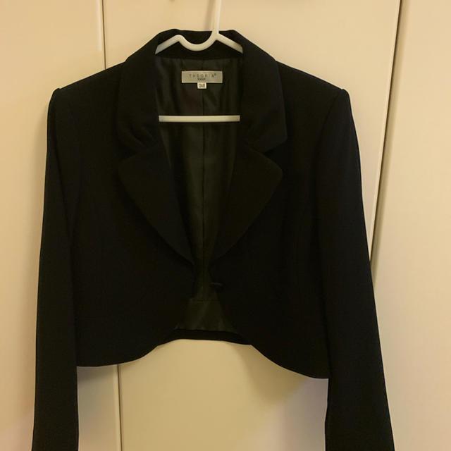 しまむら(シマムラ)の値下げしました! 喪服 3点セット 13号  レディースのフォーマル/ドレス(礼服/喪服)の商品写真