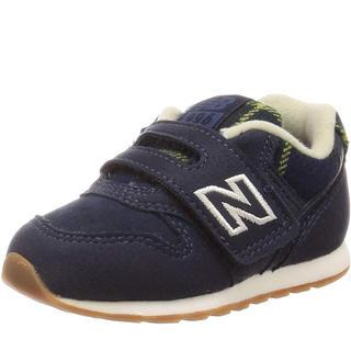 ニューバランス(New Balance)の 354 [ニューバランス] ベビーシューズ 12.5男の子 女の子(スニーカー)