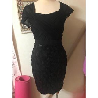 ‼️店内大セール‼️ミニドレス(ナイトドレス)