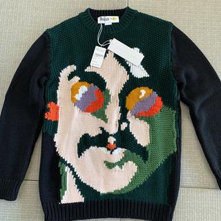 ステラマッカートニー(Stella McCartney)の新品未使用 ステラマッカートニー  セーター(ニット/セーター)