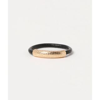 ローズバッド(ROSE BUD)の【値下交渉OK】 ROSE BUD 指輪 リング(リング(指輪))