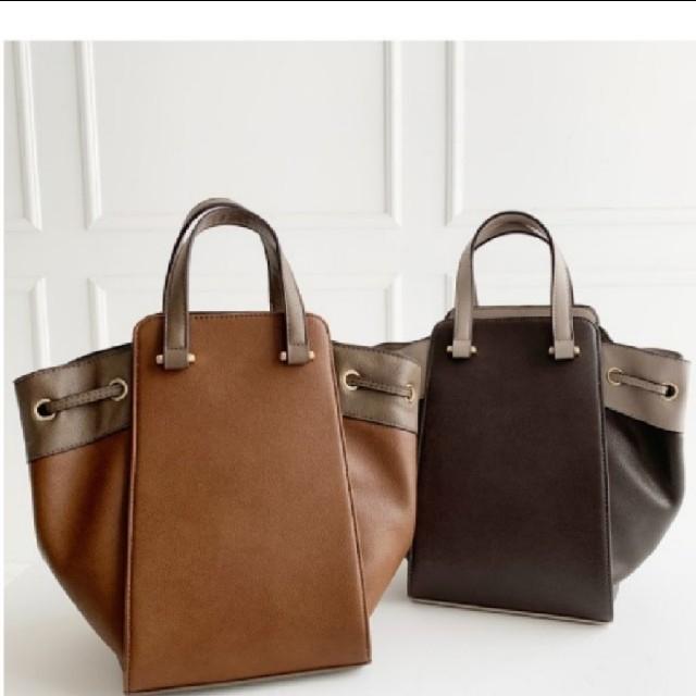 しまむら(シマムラ)のMUMUコラボバッグ レディースのバッグ(ショルダーバッグ)の商品写真