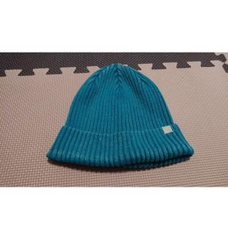 RAGEBLUE ニット帽