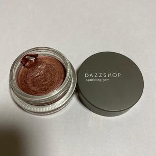 デイジーストア(dazzy store)のDAZZSHOP スパークリングジェム ARDOR03(アイシャドウ)