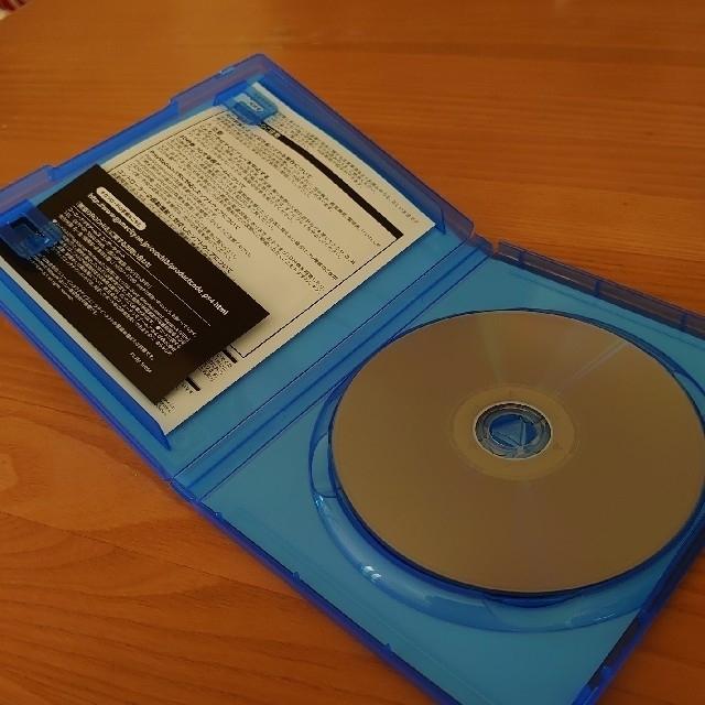 Koei Tecmo Games(コーエーテクモゲームス)の無双OROCHI3 PS4 エンタメ/ホビーのゲームソフト/ゲーム機本体(家庭用ゲームソフト)の商品写真