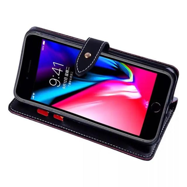 スマホケース アイホン11 手帳型 iPhone11 スマホ/家電/カメラのスマホアクセサリー(iPhoneケース)の商品写真