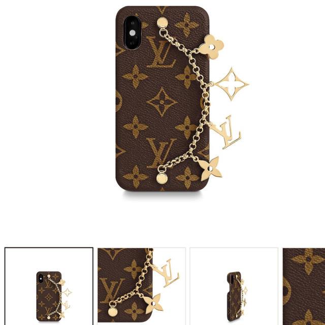 iPhone 11 ケース ケイトスペード / LOUIS VUITTON - ルイヴィトンiPhoneX.XSケースの通販 by gun❤︎mama's shop|ルイヴィトンならラクマ