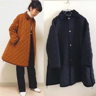 Shinzone - SHINZONE country coat