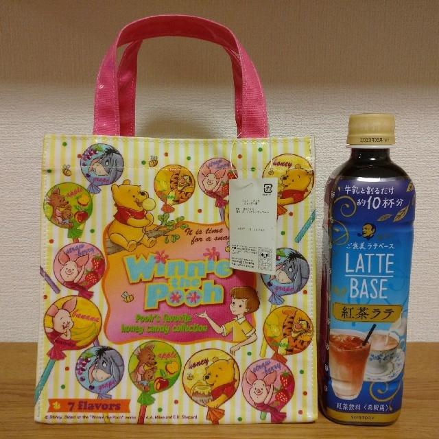 Disney(ディズニー)の🍫ディズニー🍫トートバッグ 再下限で出品中➰ レディースのバッグ(トートバッグ)の商品写真