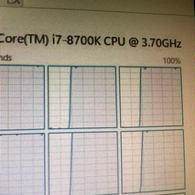 あさひ様 専用 CPU スマホ/家電/カメラのPC/タブレット(PCパーツ)の商品写真