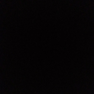 YUKA様専用。丸紐150㎝黒2本、ホットピンク2本SHOELACESシューレー(スニーカー)