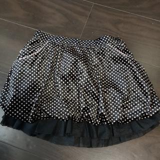 オリーブデオリーブ(OLIVEdesOLIVE)のOLIVE des OLIVE スカート サイズ90~100(スカート)