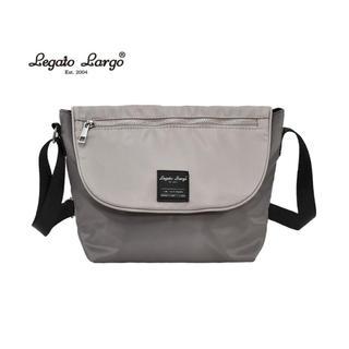 Legato Largo - レガートラルゴ メッセンジャーバッグ