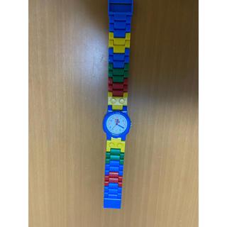 レゴ(Lego)のLEGO WATCH(腕時計)