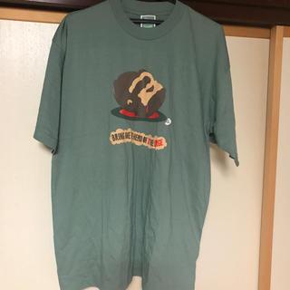 XLARGE - XLARGE  Tシャツ  XL
