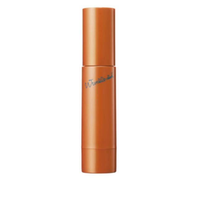 POLA(ポーラ)のポーラ リンクルショットジオセラム本体 コスメ/美容のスキンケア/基礎化粧品(美容液)の商品写真