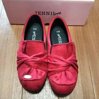 ジェニィ(JENNI)の靴 JENNI 22cm(フォーマルシューズ)