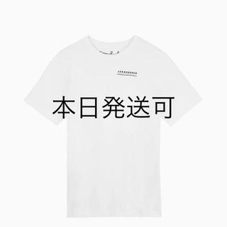 ナイキ(NIKE)のnike nikecpaft tom sachs Tee(Tシャツ/カットソー(半袖/袖なし))