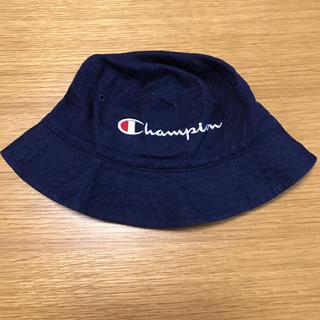 チャンピオン(Champion)のチャンピオン  帽子 ハット(帽子)