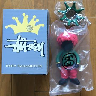 ステューシー(STUSSY)のSTUSSY ステューシー Limited Edition  フィギュア(その他)