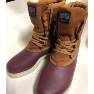 アディダス(adidas)のアディダス ✖ RANSOM ペルソナ ブーツ 新品(ブーツ)