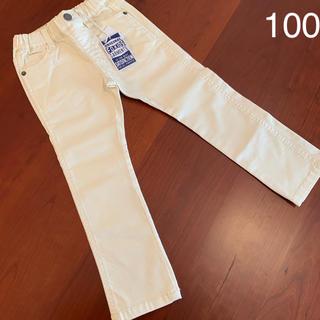 F.O.KIDS - 未使用品 F.O.KIDS  パンツ 100 サイズ