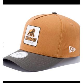 エクストララージ(XLARGE)のxlarge newera snapback cap(キャップ)
