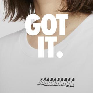 ナイキ(NIKE)のnike tom sachs tee Lサイズ(Tシャツ/カットソー(半袖/袖なし))