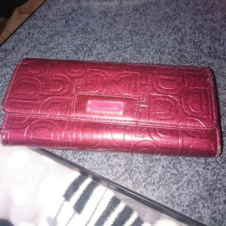 Pinky&Dianne - ❤大セール♪ピンキー&ダイアン長財布✨