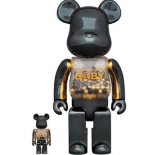 MY FIRST BE@RBRICK B@BY INNERSECT(その他)