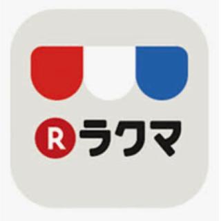 横浜DeNAベイスターズ イースタンリーグ 公式戦 ご招待引換券 2枚セット