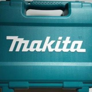 マキタ(Makita)のマキタ/makita ヒートガン HG6031VK(その他)
