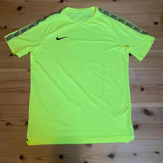 ナイキ(NIKE)のNIKE ナイキ Tシャツ DLY-FIT(Tシャツ/カットソー(半袖/袖なし))