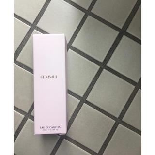 Cosme Kitchen - femmue skin lotion