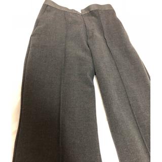 ダブルスタンダードクロージング(DOUBLE STANDARD CLOTHING)の綺麗目ダブルスタンダードsov.ズボンパンツ(カジュアルパンツ)
