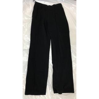 ダブルスタンダードクロージング(DOUBLE STANDARD CLOTHING)の綺麗目ダブルスタンダードsov.パンツズボンスーツ (カジュアルパンツ)