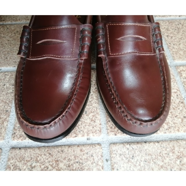 REGAL(リーガル)のリーガル ローファー 24センチ レディースの靴/シューズ(ローファー/革靴)の商品写真