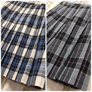 EASTBOY - イーストボーイEASTBOYスカート 2枚セット