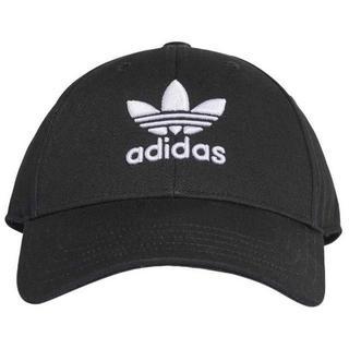 adidas - 新品タグ付き アディダス キャップ 帽子 メンズ レディース