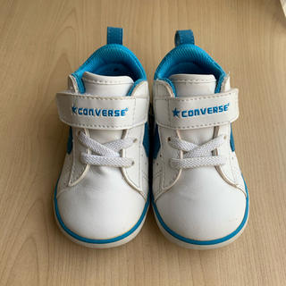 CONVERSE - コンバース ベビーシューズ 13cm