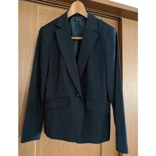 ベルメゾン(ベルメゾン)の【大きいサイズ3L】ベルメゾン スタイルノート パンツスーツ フォーマル 卒業式(スーツ)