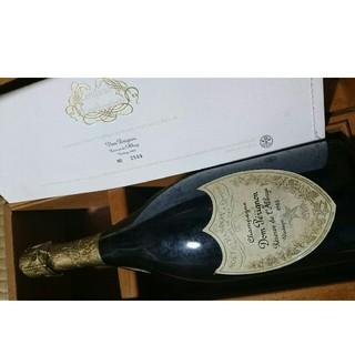 Dom Pérignon - ドンペリ  ゴールド  1985